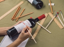 Wine0167