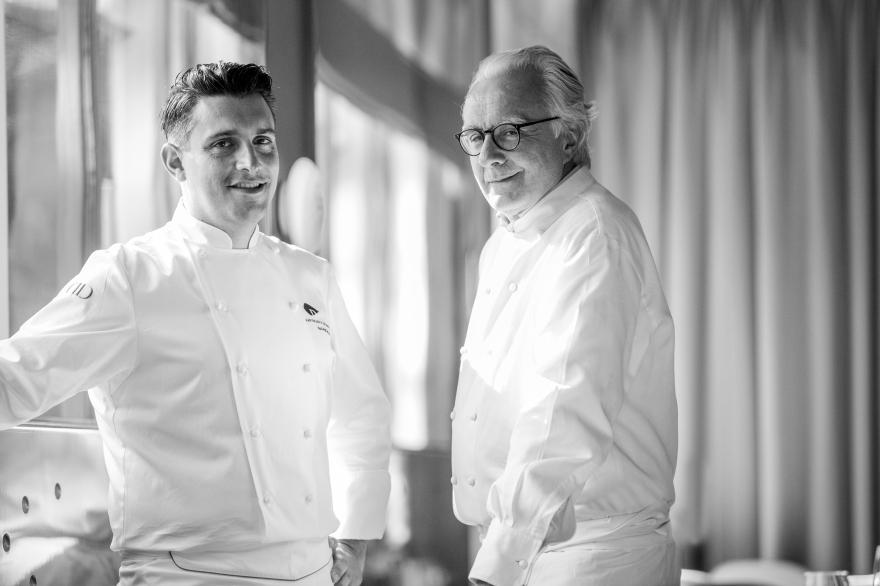 ADAD_20-07-16- Alain Ducasse & Jean-Philippe Blondet ®pmonetta-8032